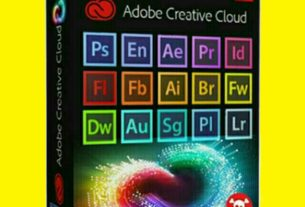adobe master collection crack