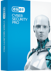 -Cyber-__Security-Pro-Crack
